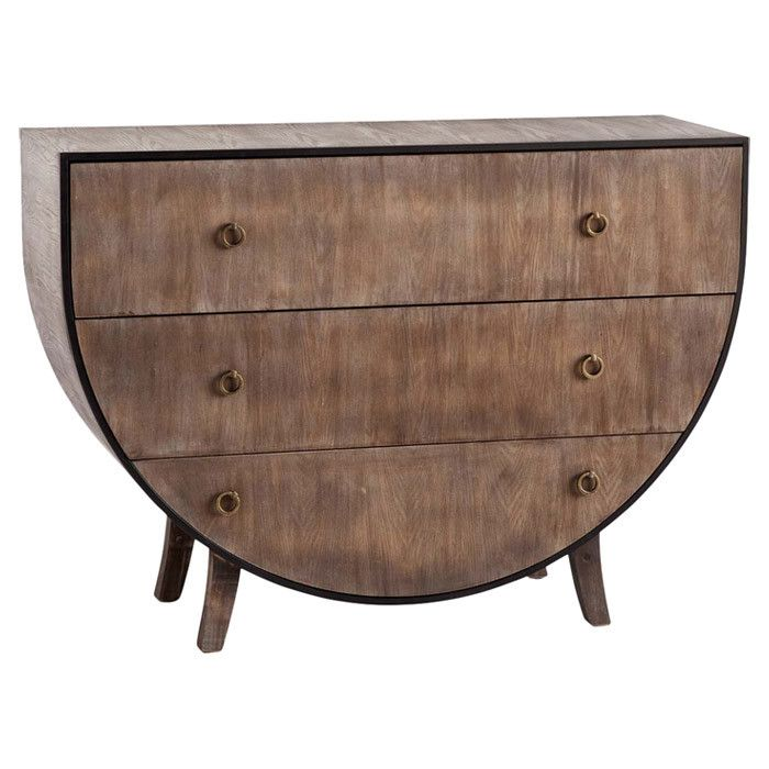 1000 Images About Furniture I