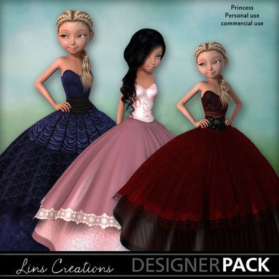 Princess https://www.mymemories.com/store/display_product_page?id=LINS-EP-1509-93388&R=Lins_Creations
