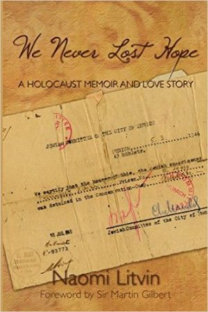 Five relatives narrate their harrowing World War II experiences in this family chronicle. A soaring testament to the strength and adaptability of people.