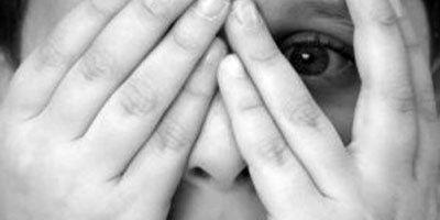 5 tips para superar el miedo - Sum Mundus - I Am The World