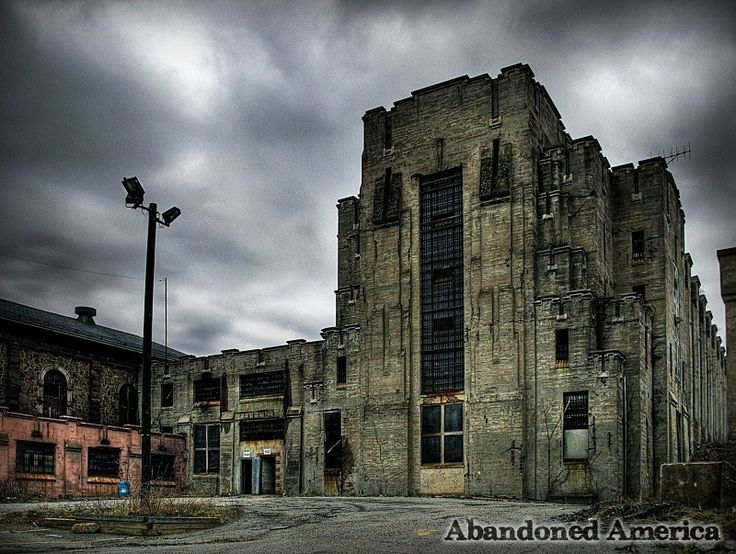 Pin by kahlyn covert on abandoned places pinterest for Abandoned neighborhoods in america