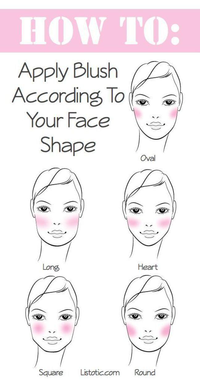 10 trucos de maquillaje que nadie te dijo… hasta hoy - 2