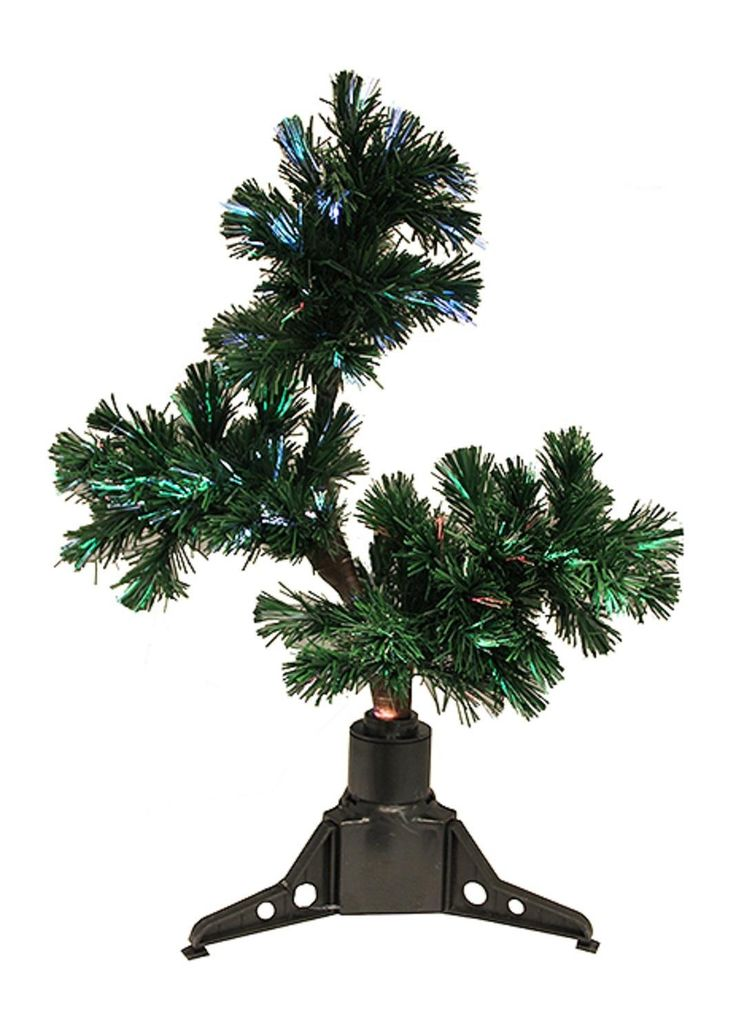 387 best Christmas Trees images on Pinterest | Christmas trees ...