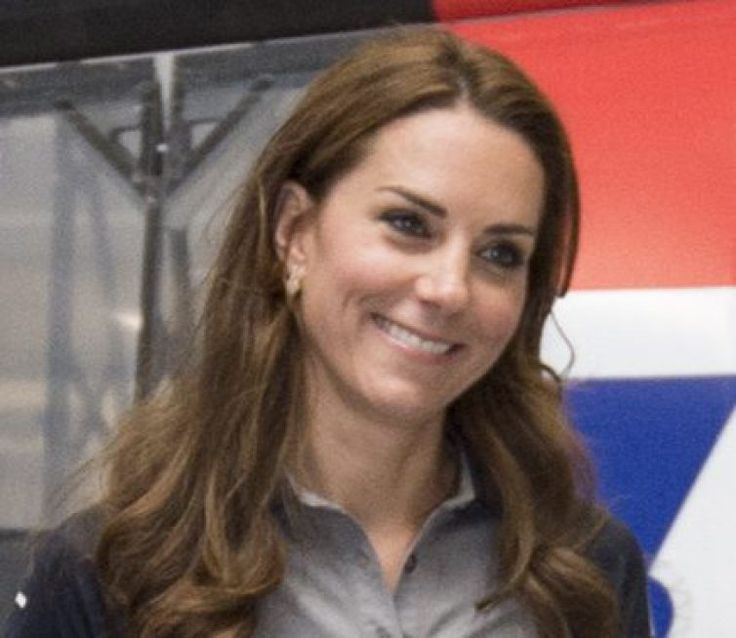 Her Royal Highness the Duchess of Cambridge has been named as Patron of Lawn Tennis Association (LTA) and will begin her role in 2017. The Duchess of Gloucester will remain as Honorary President. T…