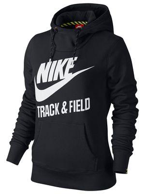 Nike Track & Field Hoodie