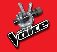 the voice - Google Search