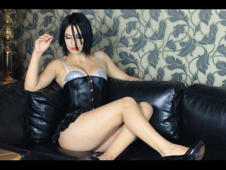 Latinas Best Tumblr Porn - http://porncamgirls.tumblr.com/ #best #camgirl #webcam