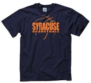 17 Best Images About Bryson Basketball Tshirt On Pinterest