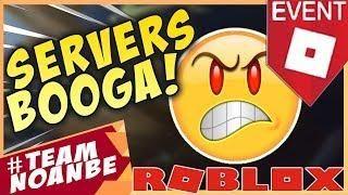 Roblox Evento Aquaman Booga Booga Sin Server Vip Roblox