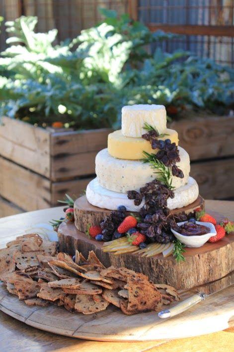Cheese Cake - Racine Restaurant, Orange, NSW