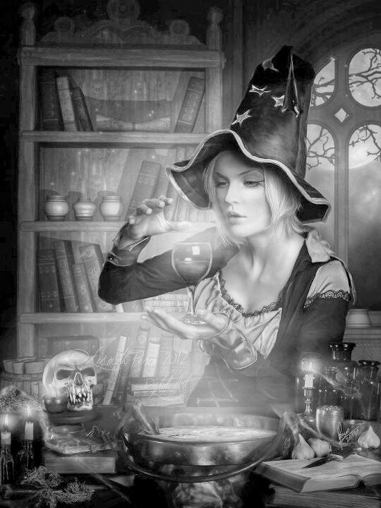 613 Best Greyscale Platen Images On Pinterest Coloring