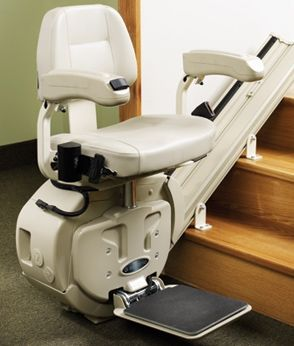 21 Best Stair Lifts Images On Pinterest Stairs
