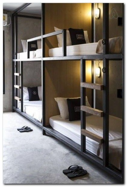 90  Industrial Chic Bedroom Designs You Will Be Love. Best 25  Industrial chic bedrooms ideas on Pinterest   Industrial