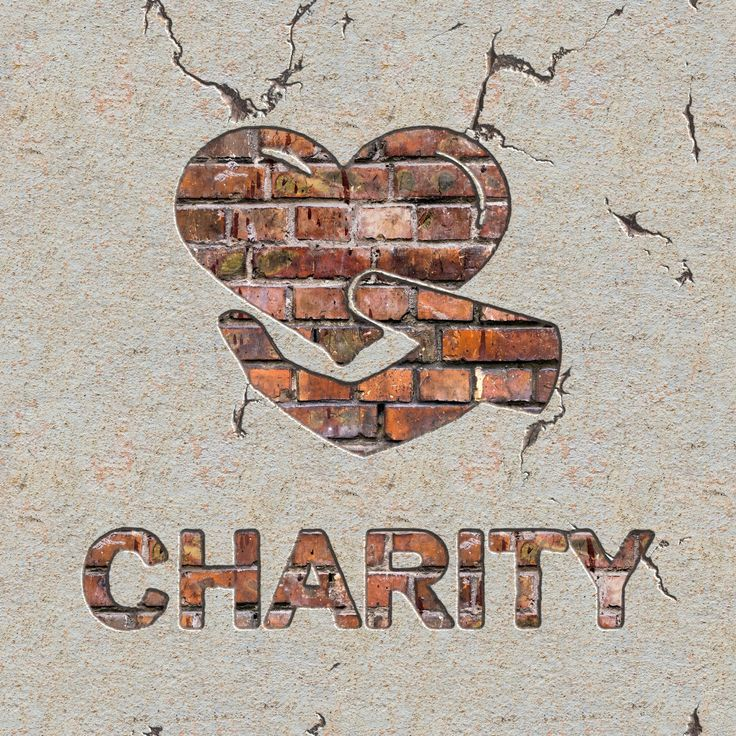 Charles Gladfelter Hanover Philanthropist Teaches People How to Support Worthwhile Causes and Charities