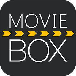 MovieBox - https://apkxios.com/moviebox/