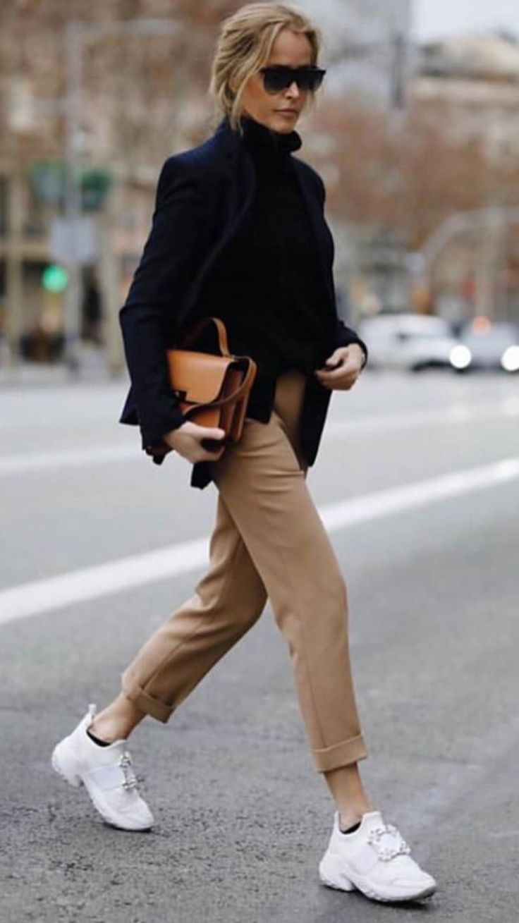 Chino pant outfit idea – #Chino #idea #OUTFIT #pan…