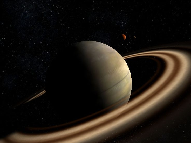 solar system 3d simulator software