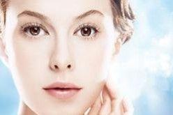 Dr Khurram Mushir Beauty Tips Fairness Cream & Skin Whitening