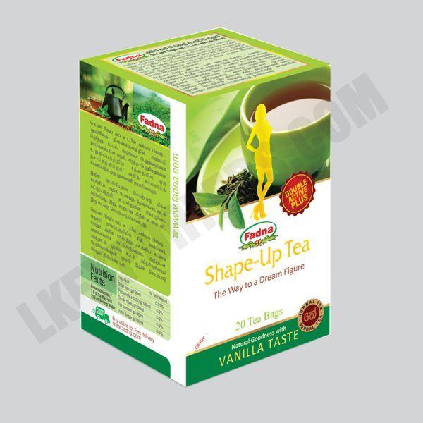slim sister garcinia cambogia tea