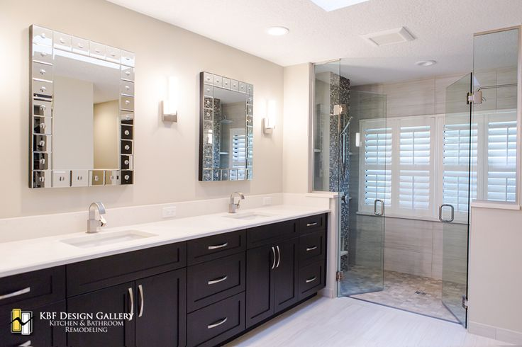 15 best bathroom design trends images on pinterest for Bathroom remodel orlando
