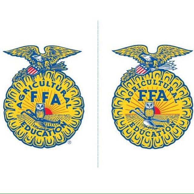 Printables Ffa Emblem Worksheet 1000 ideas about ffa emblem on pinterest leadership and the refreshed which one do you like better