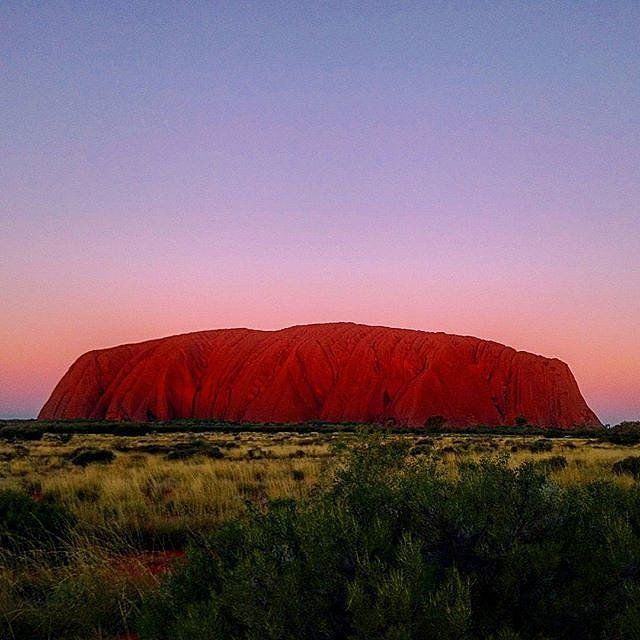 The sixth-largest nation in the world is chock-full of epic adventures, exciting activities, and wondrous landscapes. You'll never, ever want to leave! Here are 22 reasons you simply must visit Australia at least once in your lifetime.