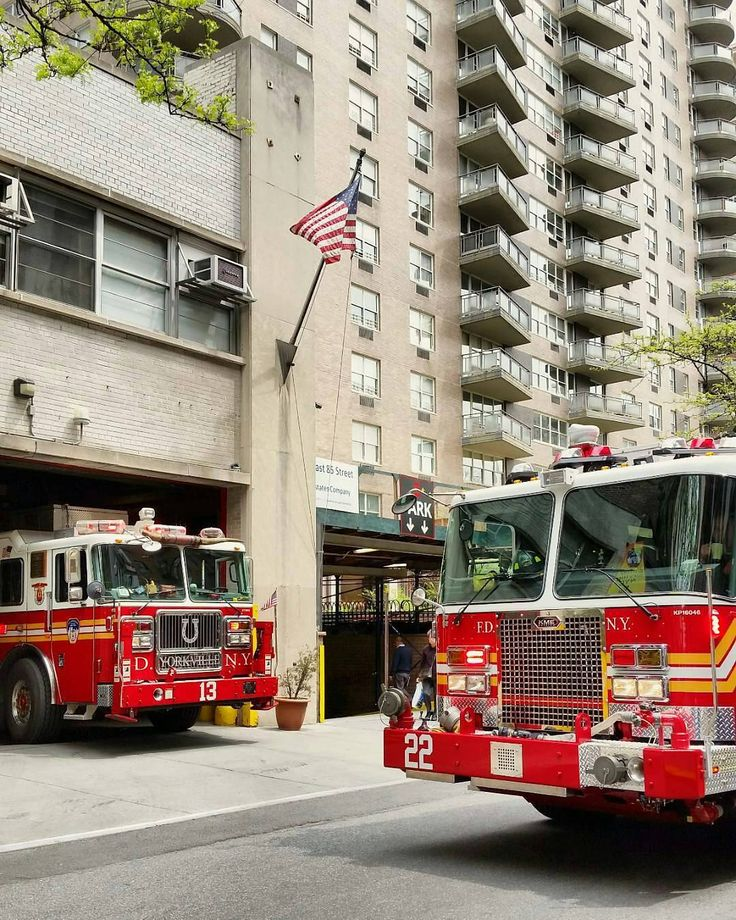 FEATURED POST   @flashfarr72 -  #FDNY Engine 22 & Tower Ladder 13 on East 85th street in the Yorkville section of Manhattan today. (25/April/2016)  ___Want to be featured? _____ Use #chiefmiller in your post ... . CHECK OUT IT! @555fittness WWW.555FITNESS.COM . .  #fire #firetruck #firedepartment #fireman #firefighters #ems #kcco  #brotherhood #firefighting #paramedic #firehouse #rescue #firedept  #iaff  #feuerwehr #crossfit #消防士 #brandweer #pompier #firemen  #motivation  #ambulance…