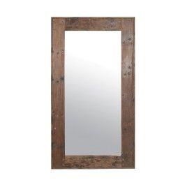 Axel Tall Mirror