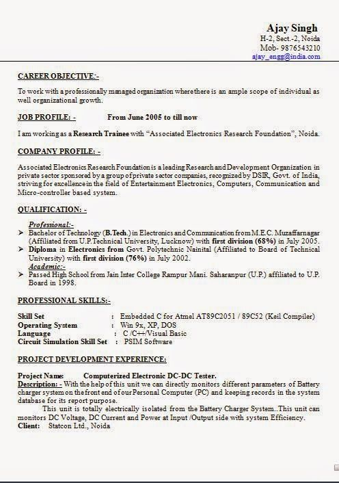 29183 Best Brainfood Images On Pinterest Cv Format, Resume   Company  Profile Template Doc  Company Profile Template Doc