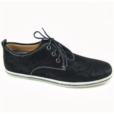 $24.99 Free Shipping @Artofdeals #leather #Mens #shoes #dressy #casual delli