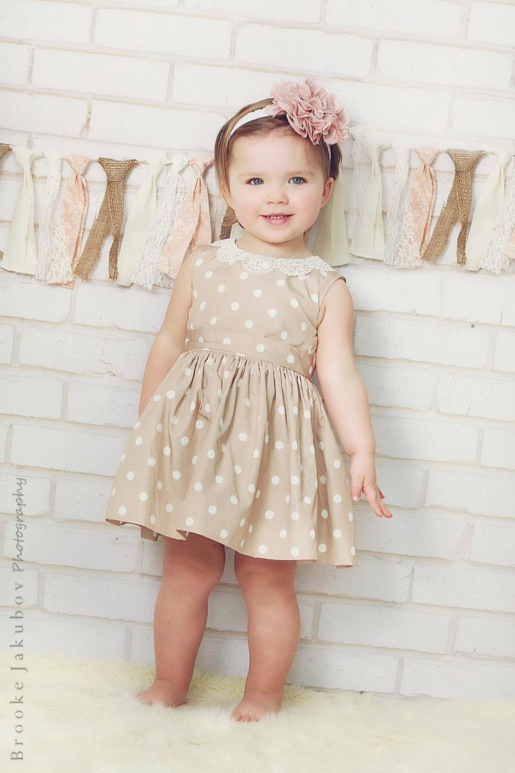 Pure Innocence Garland #fabricgarland #garland #banner #bunting #photoprop #photoprops #newbornphotography #babyphotography #childphotography #pureinnocence #innocence #pink #cottagepink #soft #feminine