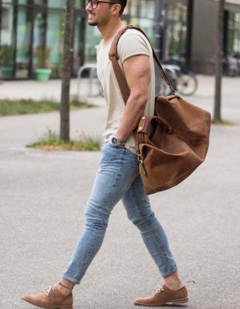 25  Best Ideas about Man Purse on Pinterest | Designer man bags ...