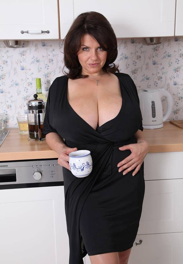 odell mature women dating site Browse photo profiles & contact mature, age on australia's #1 dating site rsvp free to browse & join.