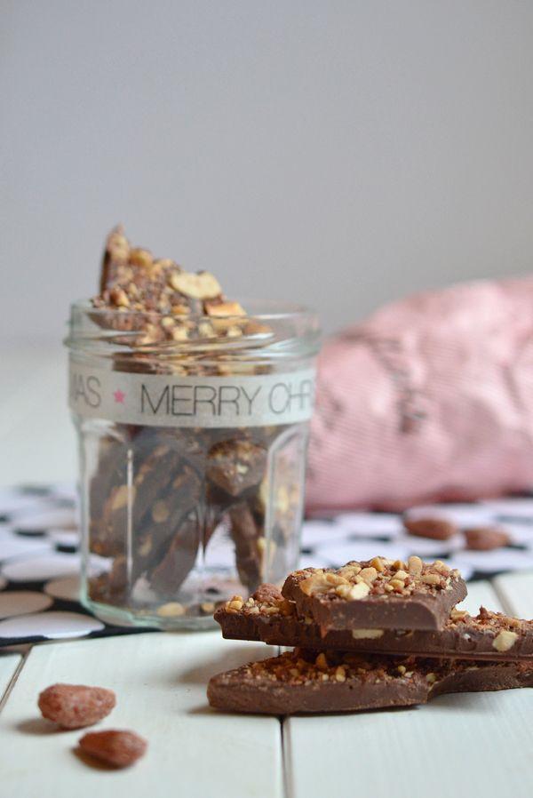 80 besten Geschenke Sonstiges aus der Küche Bilder auf Pinterest - weihnachtsgeschenke aus der küche