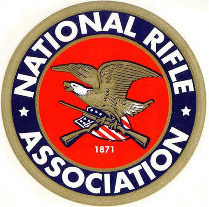49+ in Orlando...It's time we realize the real gun problem - THE NRA and all the GUN NUTS in this country that equate owning a KILLING MACHINE with freedom.