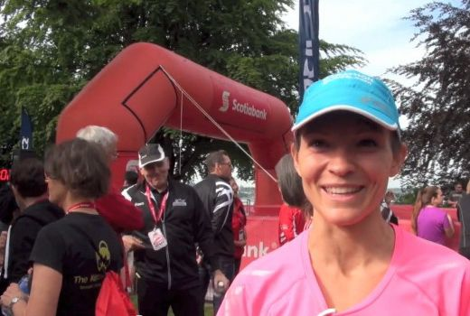 Post race interview with Lanni Marchant after winning the 2014 Scotiabank Vancouver Half Marathon: http://athleticsillustrated.com/interviews/lanni-marchant-interview-2014-scotiabank-vancouver-half-marathon/