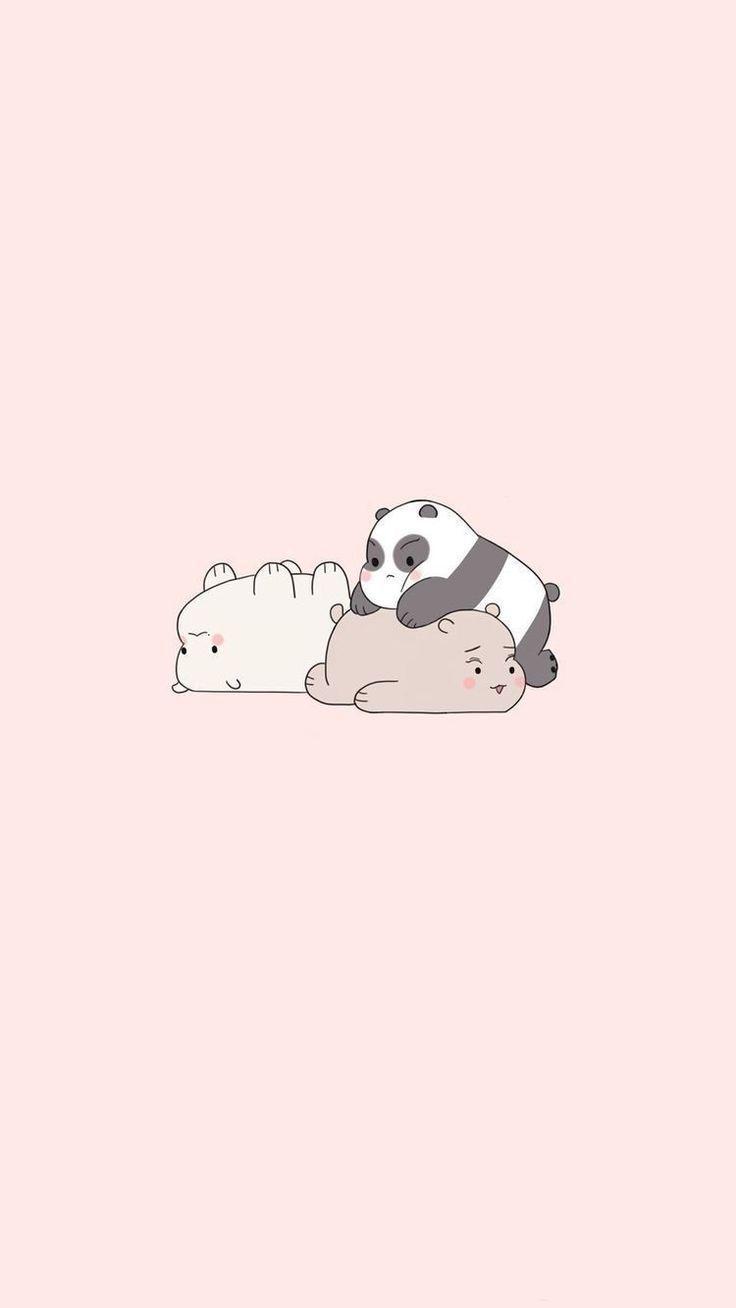 baby pets comic – #baby #comic #fondecran #pets – #Baby #comic