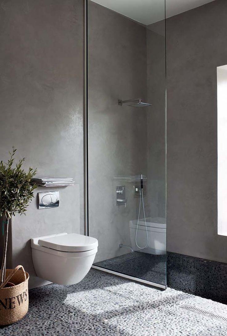 25 best ideas about concrete walls on pinterest concrete interiors concrete wall panels and industrial bedroom decor - Concrete Walls Design