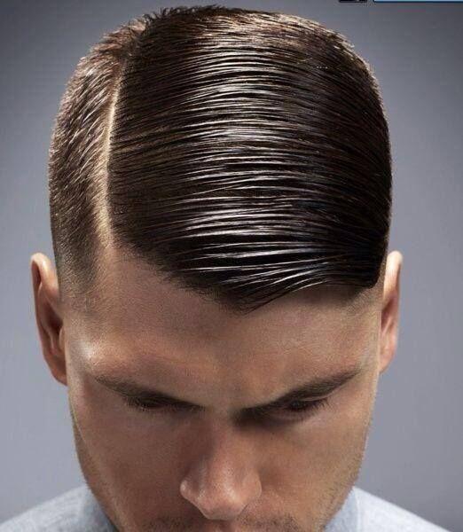 Lucir un cabello hermoso no solo se soluciona con un corte sino también con su cuidado constante y buena alimentación.