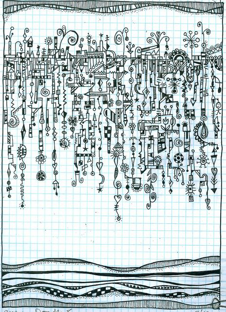 182 best images about zentangle dangles on pinterest