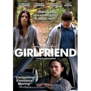 Evan, a young adult with Down Syndrome, lives in a poor, working-class town. He unexpectedly inherits a large sum of money and wishes to use it to help out an old high school crush. As the two become friends, their relationship is threatened by her ex-boyfriend, resulting in revealed secrets. A Toronto International Film Festival official selection and winner of three Audience Awards.