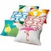 SPRINGKORN/INNER cushion