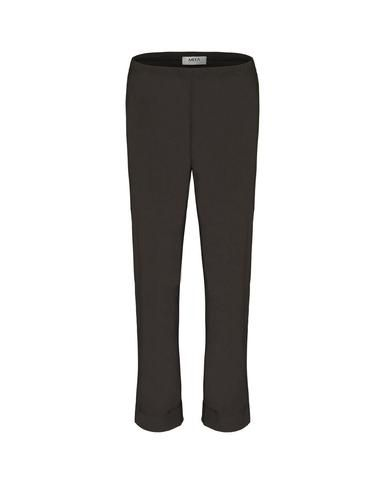 Cropped Pant F65 1348