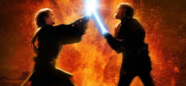 Confirmada a gravação do novo star wars, o episódio 7 da franquia no reino unido. Os britânicos ficaram bem felizes com a conquista de mais uma participação