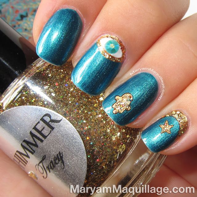 138 Best Images About My NailArt & Design On Pinterest