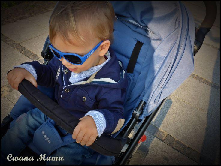 Cool Kid ;)