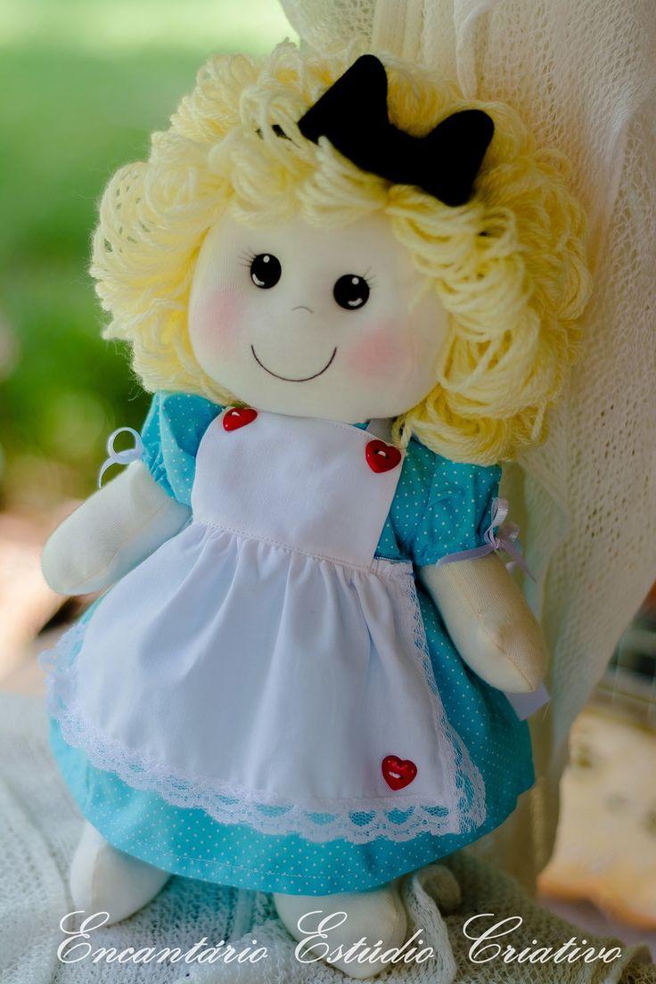 2022 best for children images on Pinterest | Fabric dolls, Baby doll ...