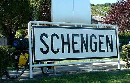 Στη Σένγκεν βρέχει… βέτο