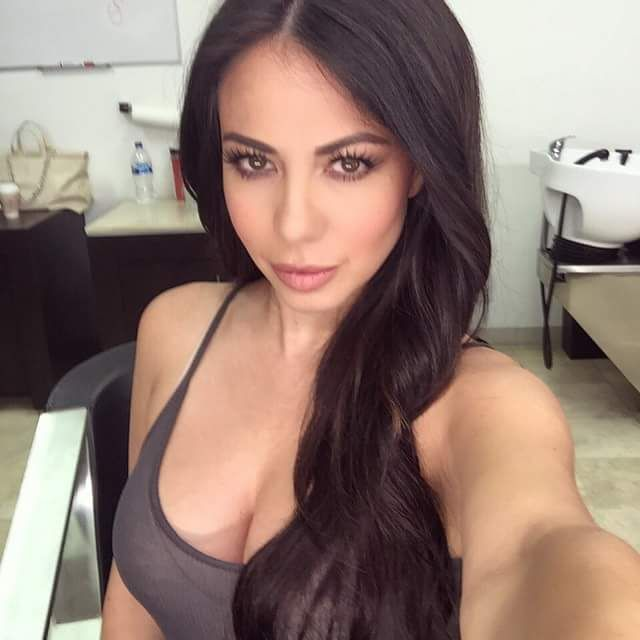 sanchez asian personals Find transsexual escorts, shemale escorts, ladyboys on ts4rent, read tranny reviews, find tgirls photos, watch ts escorts live.