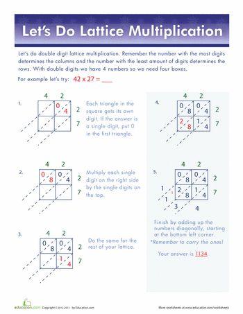 217 best math images on pinterest. Black Bedroom Furniture Sets. Home Design Ideas